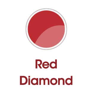 Red Dimond