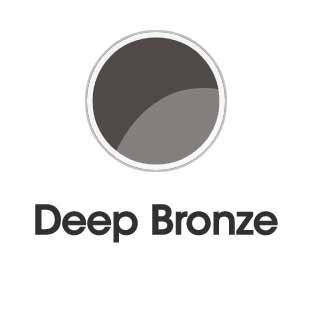 Deep Bronze
